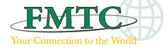 FMTC-logo_web.jpeg