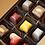 Thumbnail: Lulubee Artisanal Bonbons - 6 Piece