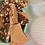 Thumbnail: Lulubee Artisanal Toffee - 4oz