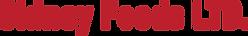 0389_SidneyFoodsLTD_logo.png