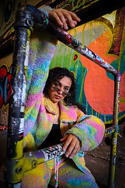 Merunisa by Jess Doolan.jpg