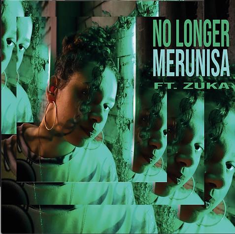 MERUNISA Cover screenshot.png