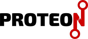 logo_proteon.jpg
