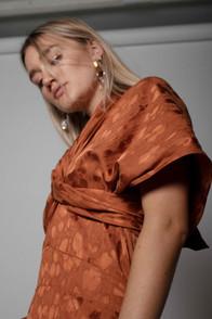 Grace Blackman Designs Shoot