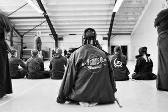 Kendo Documentary