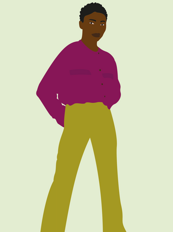 Illustration for YVERT
