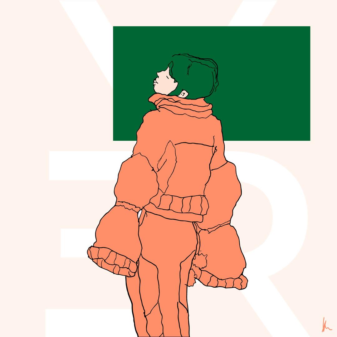 Illustration YVERT Social