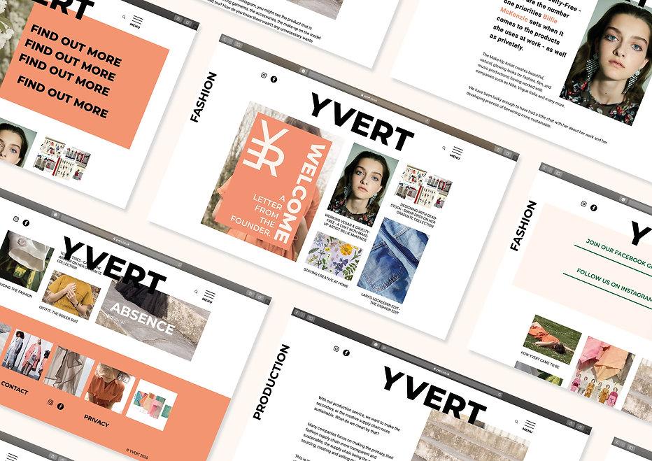 YVERT Page Samples.jpg