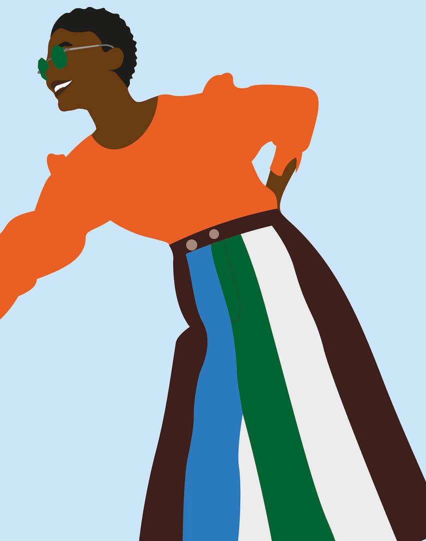 Illustration for YVER