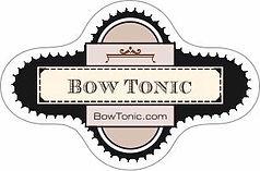 BowTonic Label.jpg