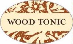 WoodTonic Label.jpg