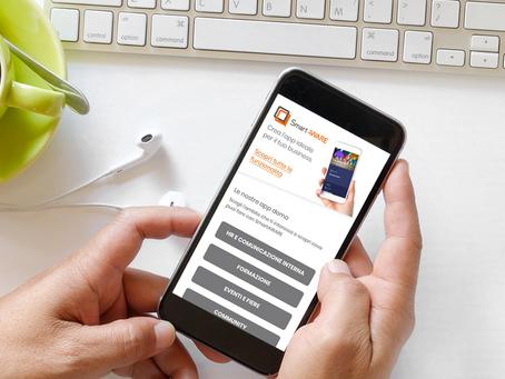 Quali sono le caratteristiche che deve avere un'app per la comunicazione aziendale?