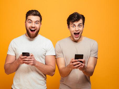 L'app aziendale per la comunicazione interna aiuta l'impresa