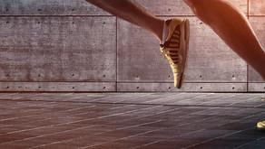 La rivoluzione super veloce: sei pronto a correre ?