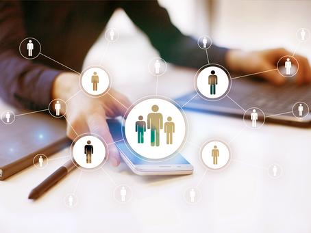 Agile HR o HR Agile: quale la metodologia per le risorse umane ?
