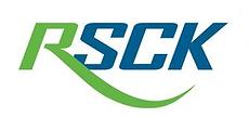 Realtors of South Central Kansas Logo