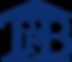 tfb logo blue.png