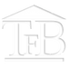 TFB logo whiteish new.png
