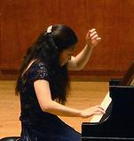 Naoko Piano.jpg