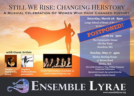Still WE Rise Postponed.png
