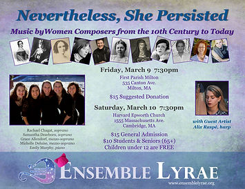 Nevertheless, She Persisted Flyer.jpg