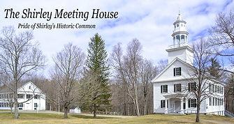 Shirley Meeting House.jpg