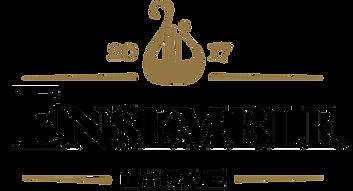 Guinness Logo Variation.png