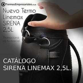 Catálogo_de_Regalos_TermosEmpresariales