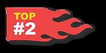 Baner ranking 2.png