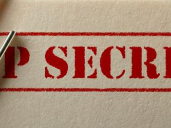 5 Secretos... en regalos empresariales