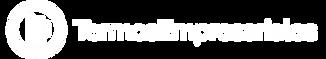 Logo de Termos y regalos empresariales para promoción corporativa