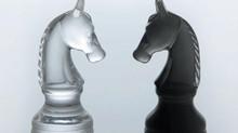 ¿Costo vs Calidad?... mejor ambos!