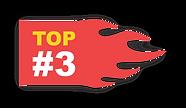 Baner ranking 3.png