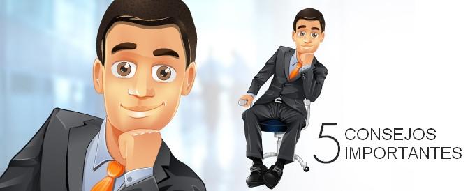 Regalos empresariales, 5 consejos importantes