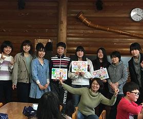 201803遠足 (2).JPG