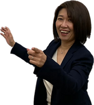 森顕子.png