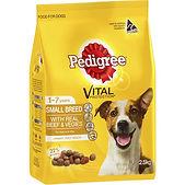 Pet Food.jpg