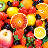 fruits square.PNG