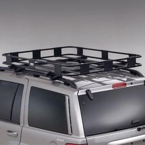 Surco S5072 Roof Rack