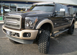 2013 F250 King Ranch 005