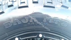 2013 Ford Raptor (912)