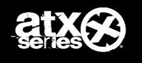 ATX Series by American Racing