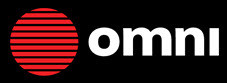 Omni Radar Tires