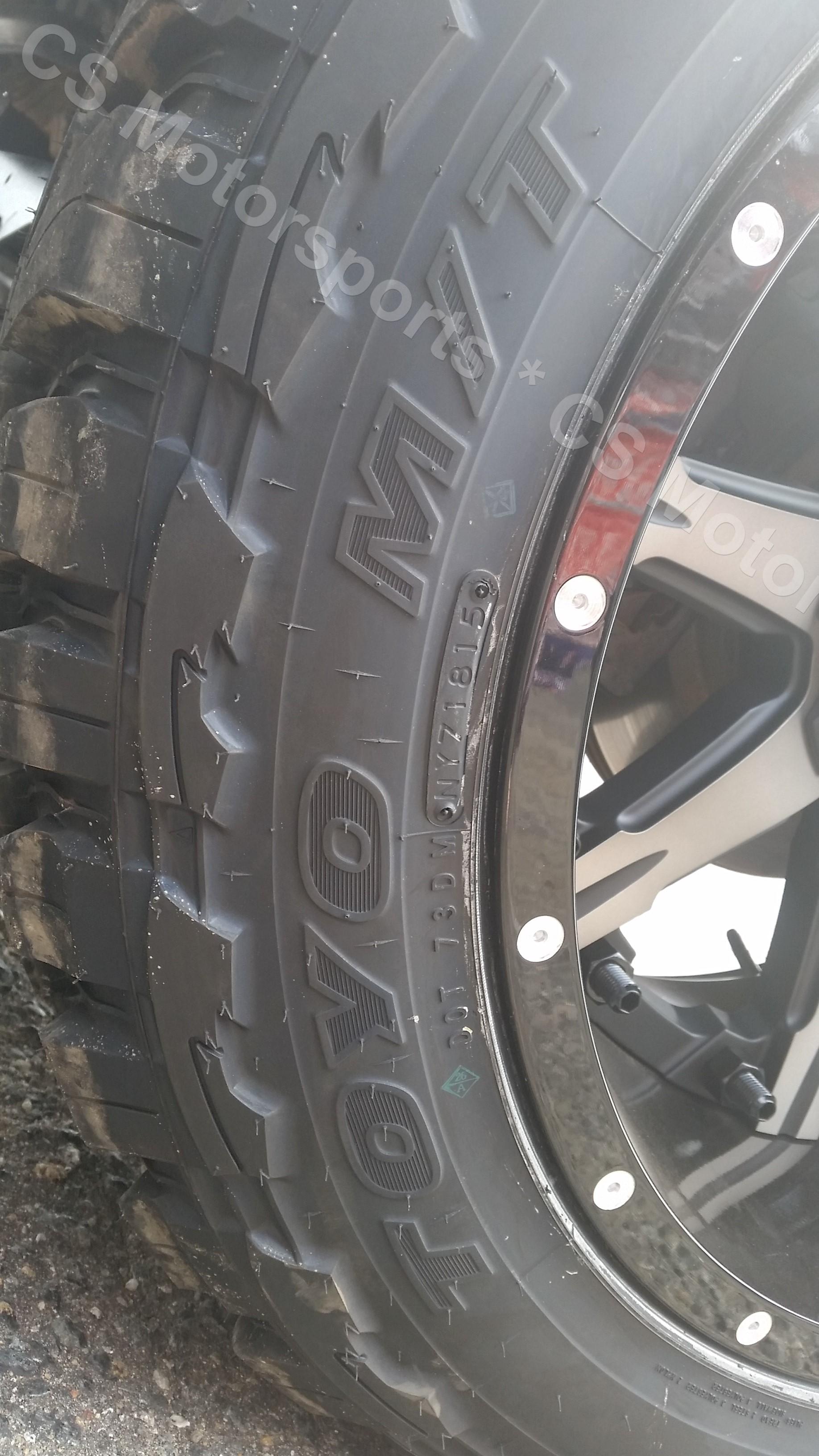 2014 Chevy Silverado 1500 (897)