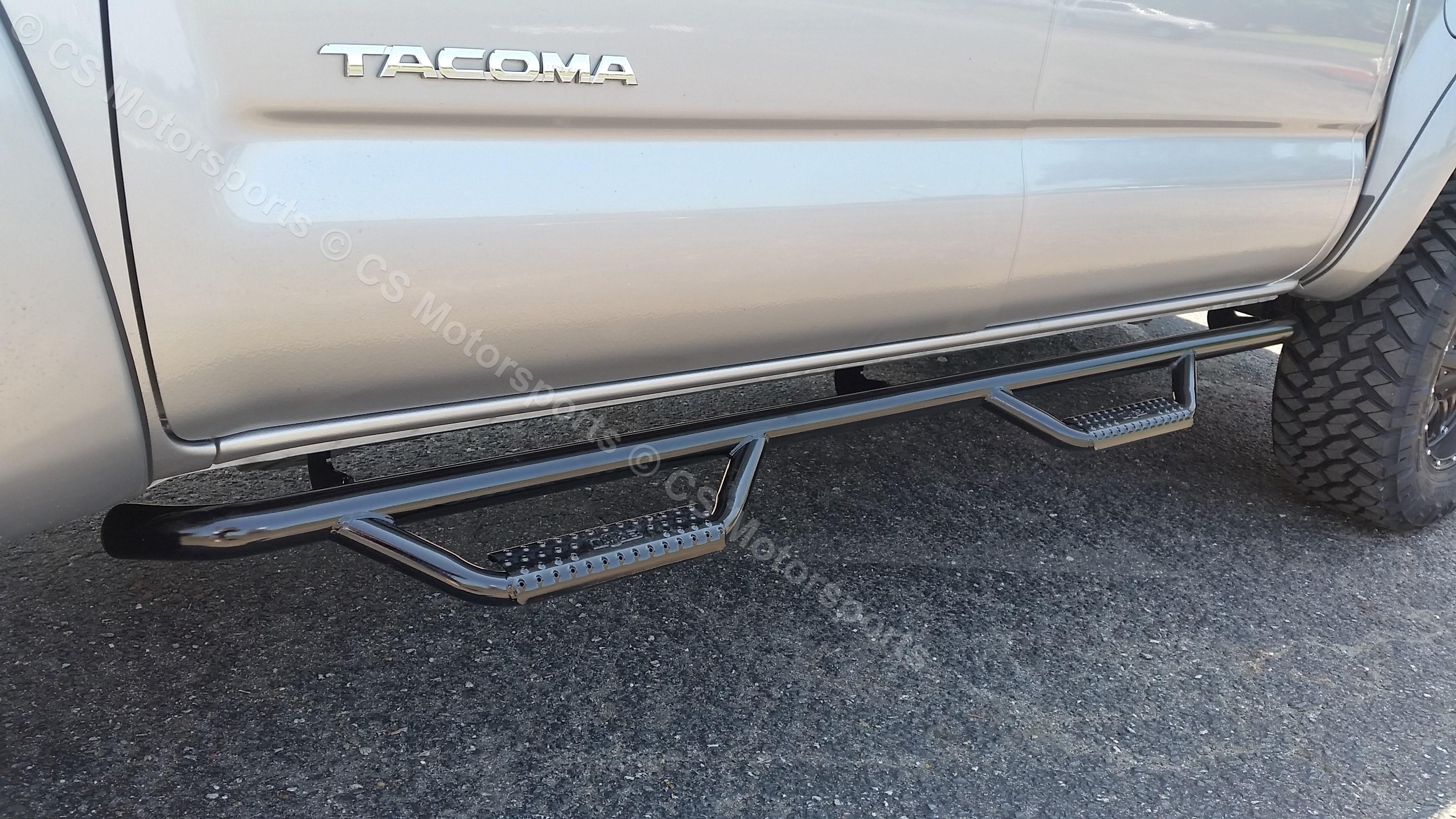 2015 Toyota Tacoma (904)