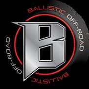 Ballistic Off-Road