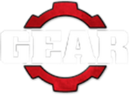 Gear Alloy
