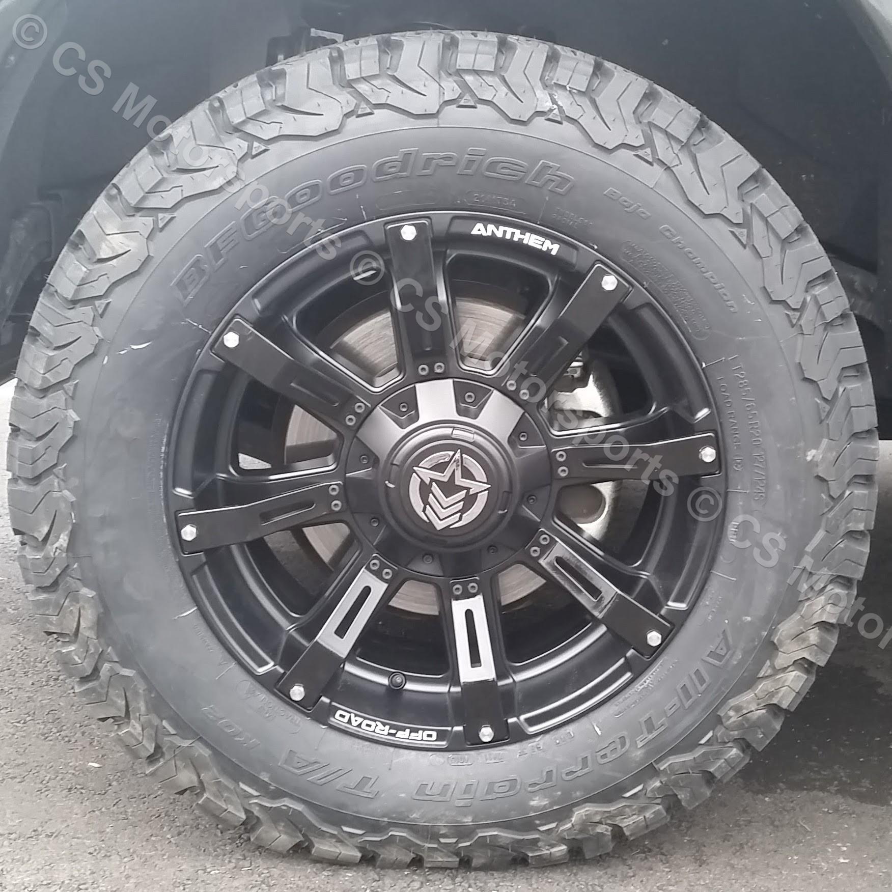 2015 Ford F-150 Lariat (908)