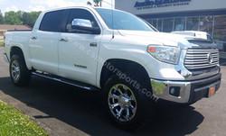 2014 Toyota Tundra (922)