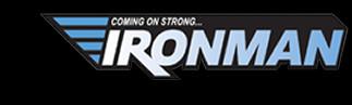 Hercules / Ironman Tires